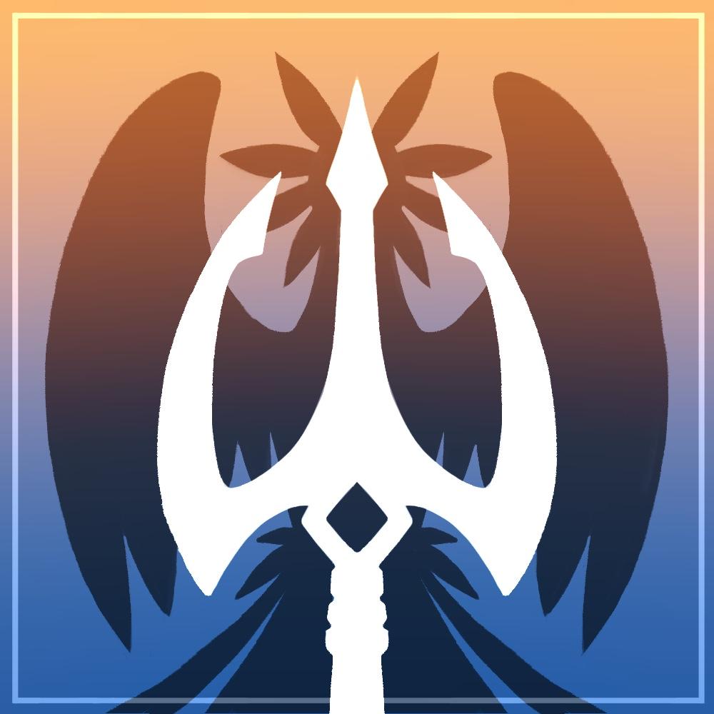 phaedra_profile